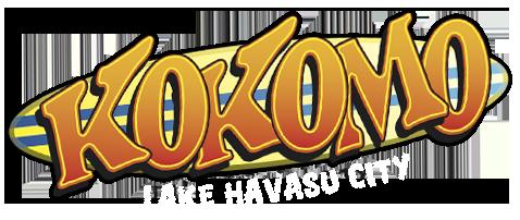 Kokomo Havasu