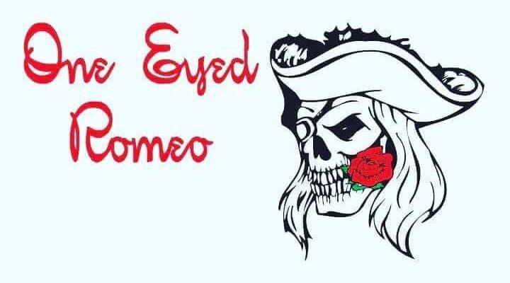 One  Eyed Romeo