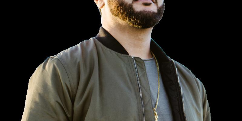 DJ Regul8